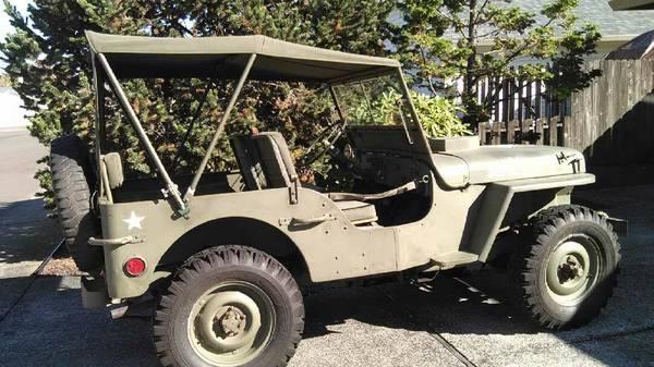1945-mb-vancouver-wa-3