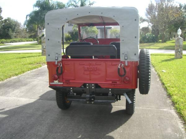 1946-cj2a-db-fl4