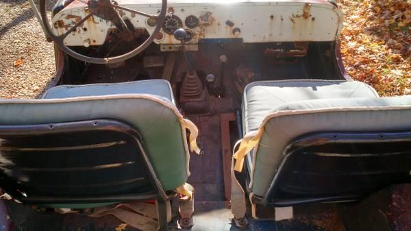 1946-cj2a-oxford-mi3