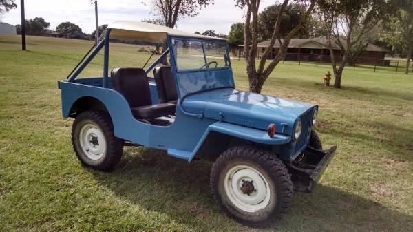 1946-cj2a-rockdale-tx-1