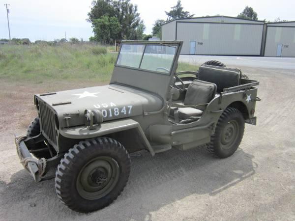 1946-cj2a-santarosa-cali1