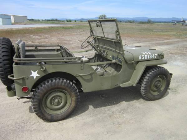 1946-cj2a-santarosa-cali4