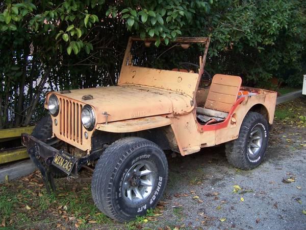 1946-cj2a-scacity-cali-8