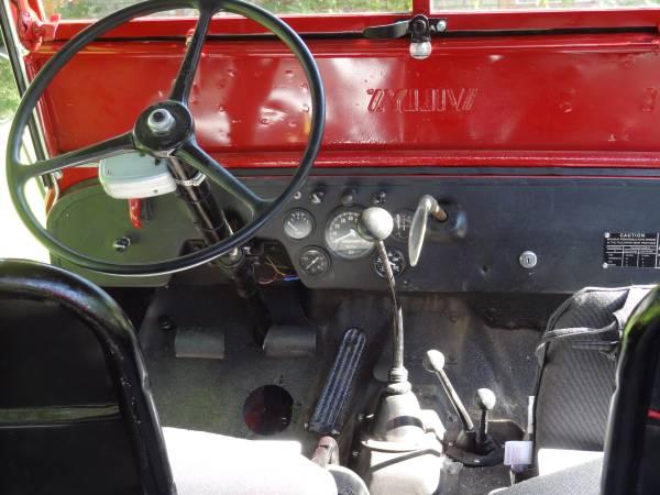 1946-cj2a-trailer-boring-or3