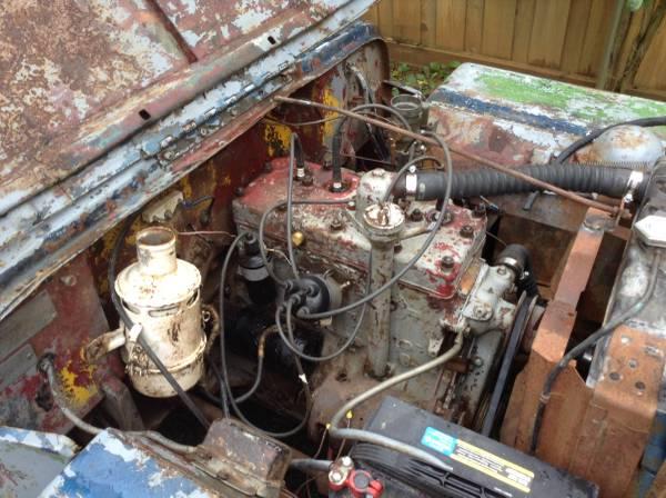 1947-cj2a-arlington-tx-2
