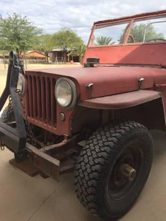 1947-cj2a-tucson-ariz-8