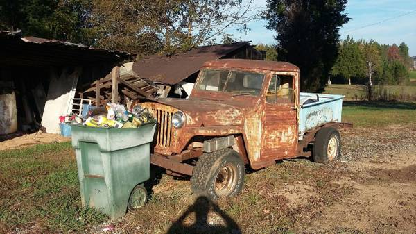 1947-truck-greensboro