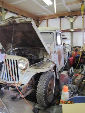 1947-truck-newberry-ma1