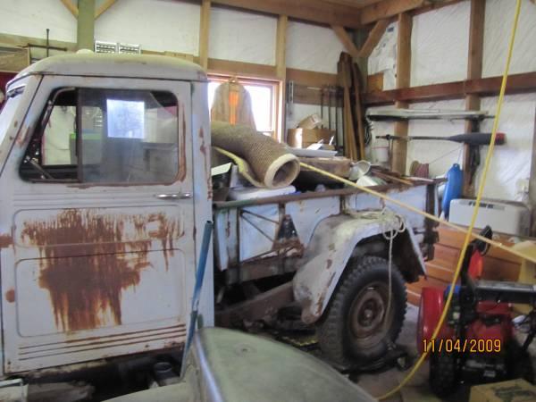 1947-truck-newberry-ma2