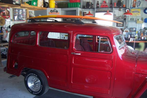 1947-wagon-jeeprod-shelbyville-md1