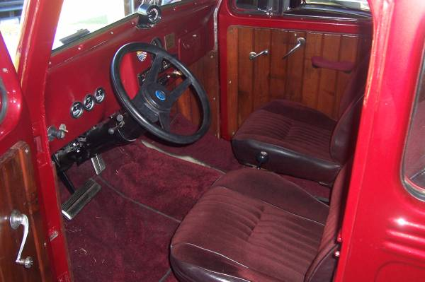 1947-wagon-jeeprod-shelbyville-md3