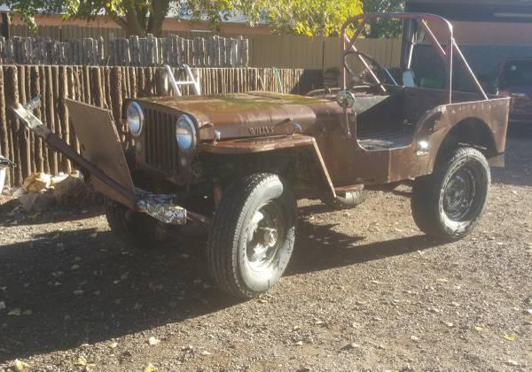 1948-cj2a-alb-nm-991