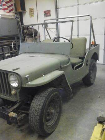 1948-cj2a-dayton-o2