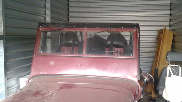 1948-cj2a-reno-nv902