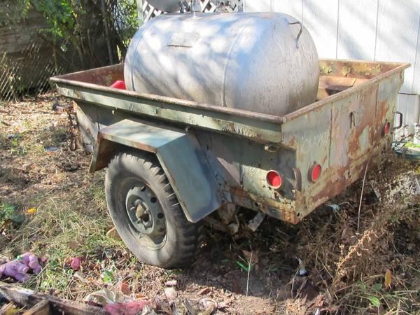 1948-cj2a-trailer-ARKADELPHIA-tn3