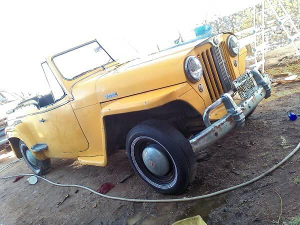 1948-jeepster-goldenvalley-az1