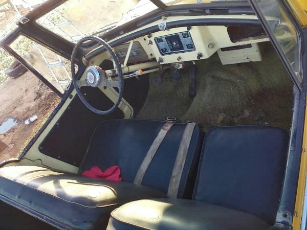 1948-jeepster-goldenvalley-az3