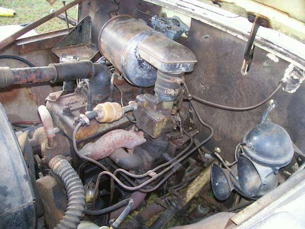 1948-jeepster-highlandville-mo3