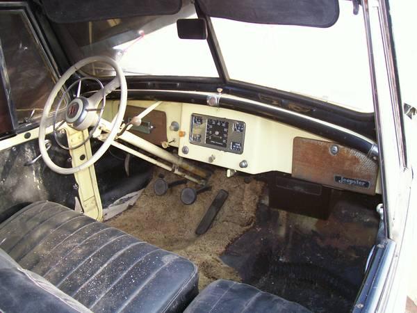 1948-jeepster-highlandville-mo4