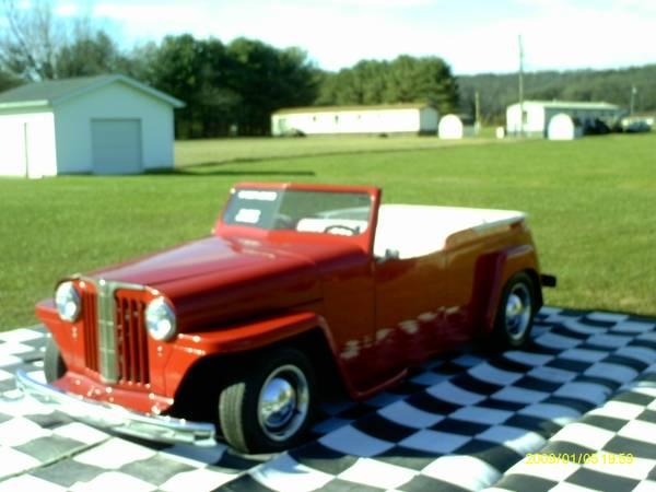1948-jeepster-jeeprod-wv1