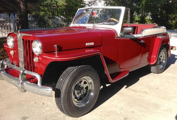 1948-jeepster-summerville-sc1