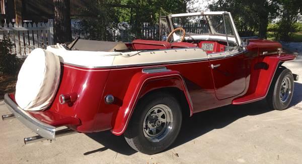 1948-jeepster-summerville-sc4