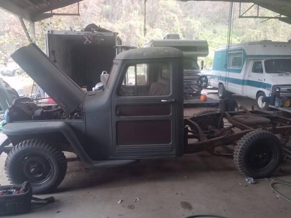 1948-truck-ashville-nc1