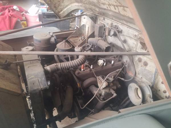 1948-truck-ashville-nc3