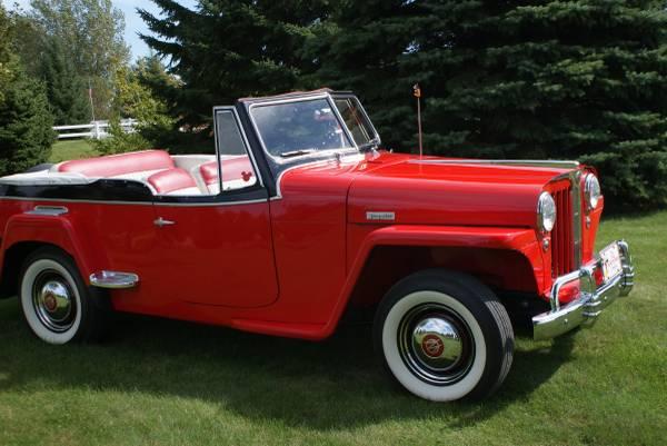 1949-jeepster-elko-mn2