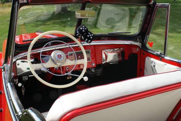 1949-jeepster-elko-mn3