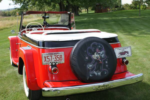1949-jeepster-elko-mn4