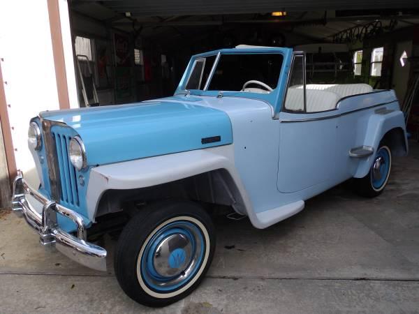 1949-jeepster-jacksonville-fl2