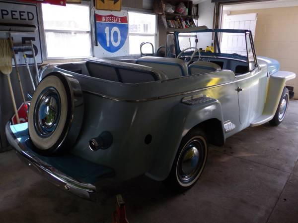 1949-jeepster-jacksonville-fl4
