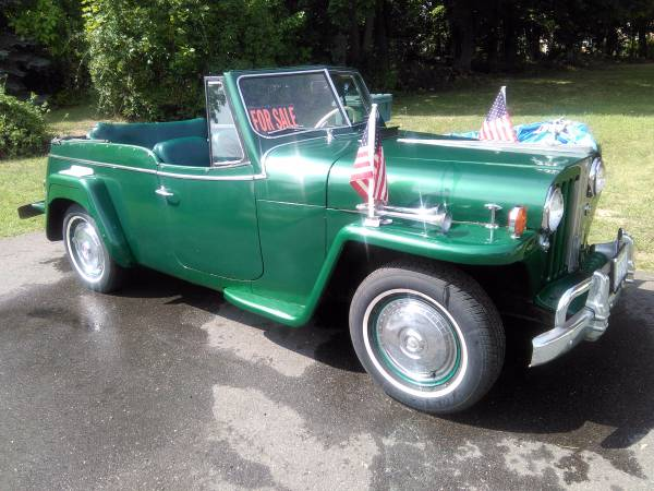 1949-jeepster-manchester-ct1