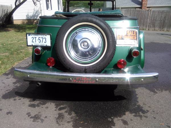 1949-jeepster-manchester-ct4