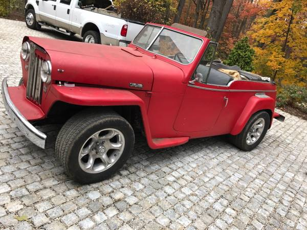 1949-jeepster-norwalk-ct1