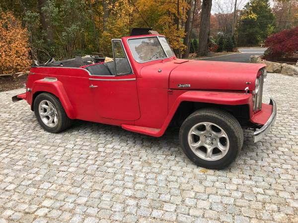 1949-jeepster-norwalk-ct2