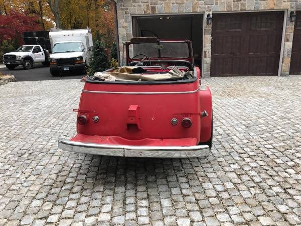 1949-jeepster-norwalk-ct4