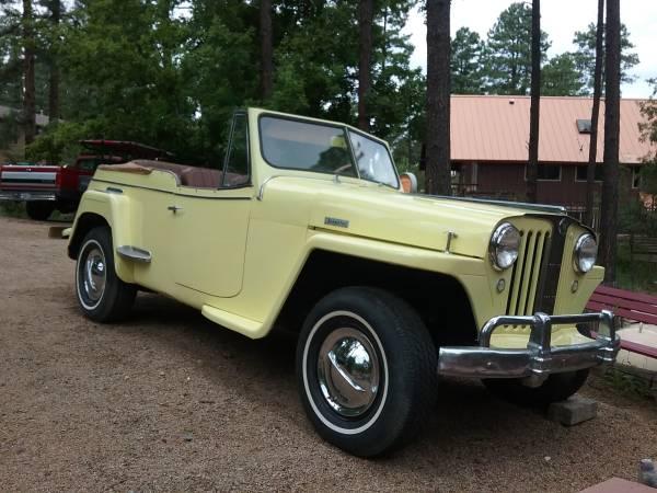 1949-jeepster-prescott-az1
