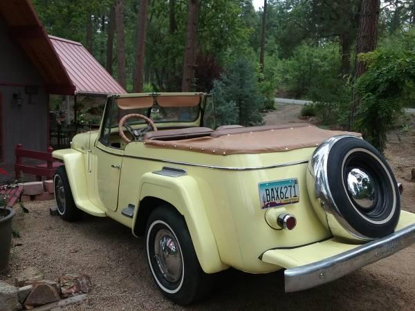 1949-jeepster-prescott-az4