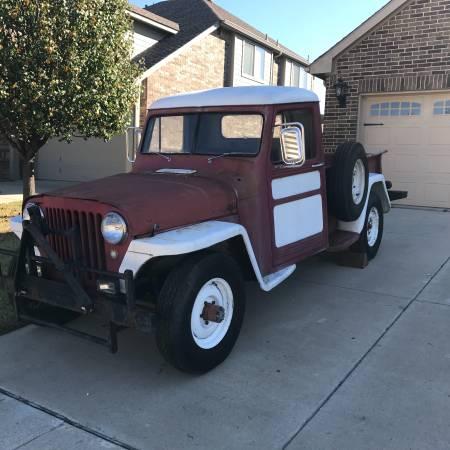 1949-truck-littleelm-tx1