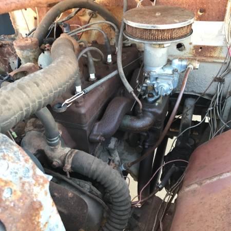 1949-truck-littleelm-tx2
