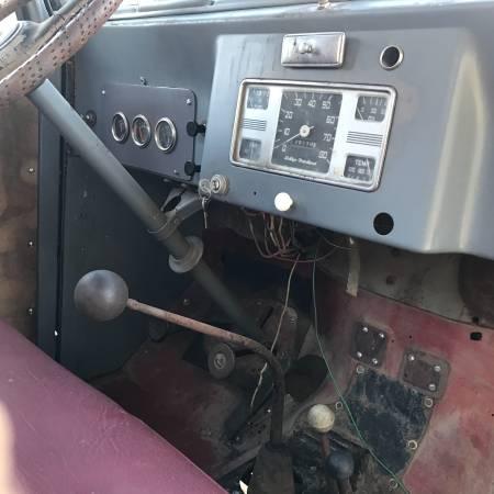 1949-truck-littleelm-tx3