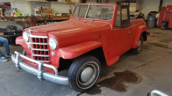 1950-jeepster-ashland-m1