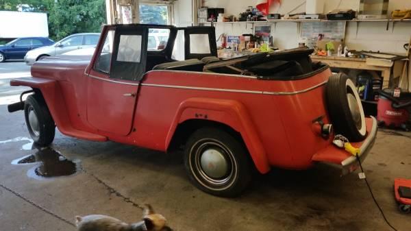 1950-jeepster-ashland-m3