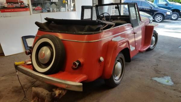 1950-jeepster-ashland-m4