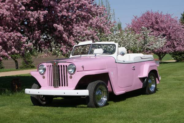 1950-jeepster-elko-mn1
