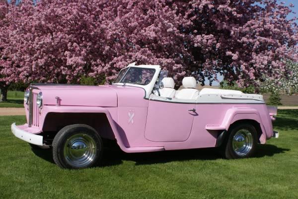 1950-jeepster-elko-mn2