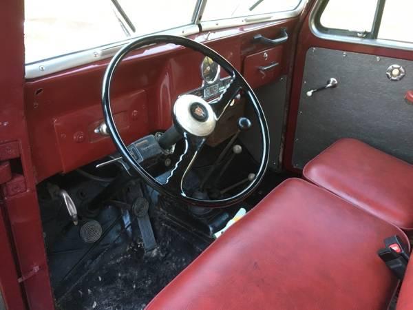 1950-wagon-anderson-sc3