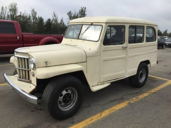 1950-wagon-glenshaw-pa1